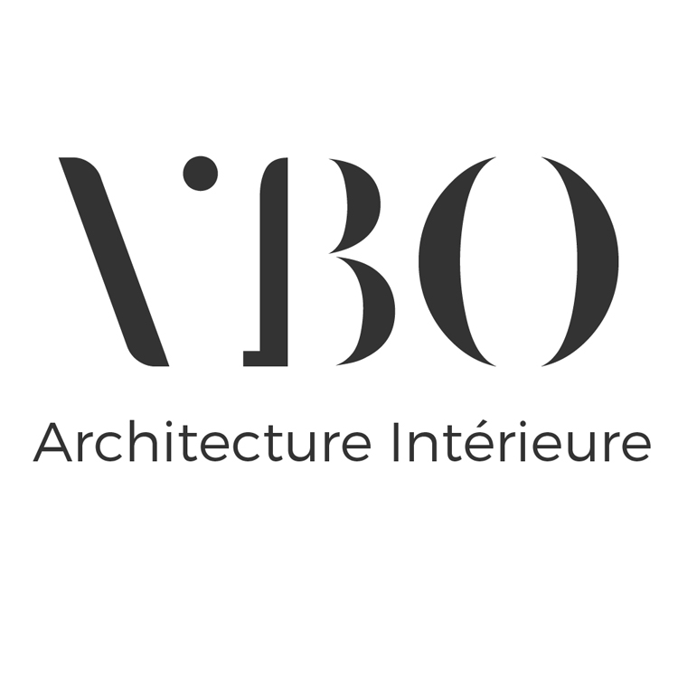 vbo Architecture Intérieure